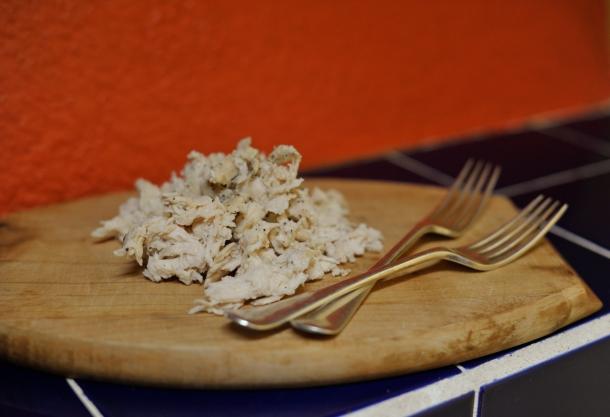 140407-COOK-ChickenEnchiladas-3